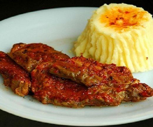 tarif: fırın biftek [1]