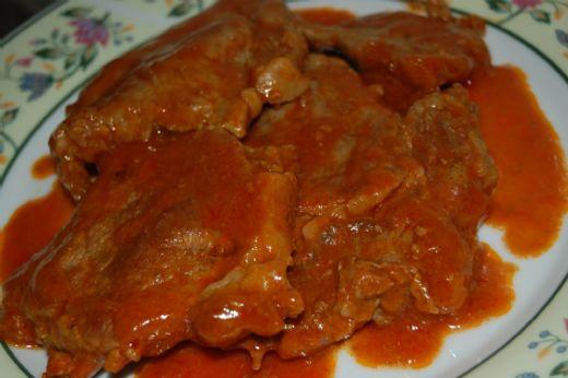 tarif: fırın biftek [7]