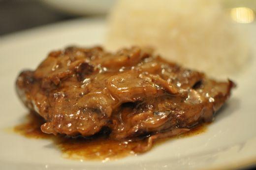 tarif: fırın biftek [32]